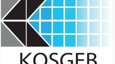 KOSGEB 2020 Yılı Destek Programları (Güncel Destekler)