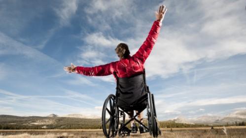 KOSGEB Engelli Kredisi ve Hibe Destekleri (Güncel)