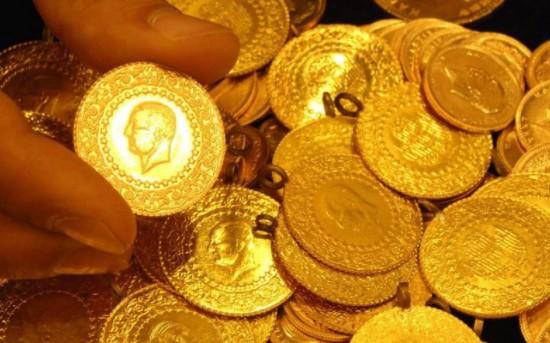 Vakıfbank'tan Kuyumculara Altın Kredileri