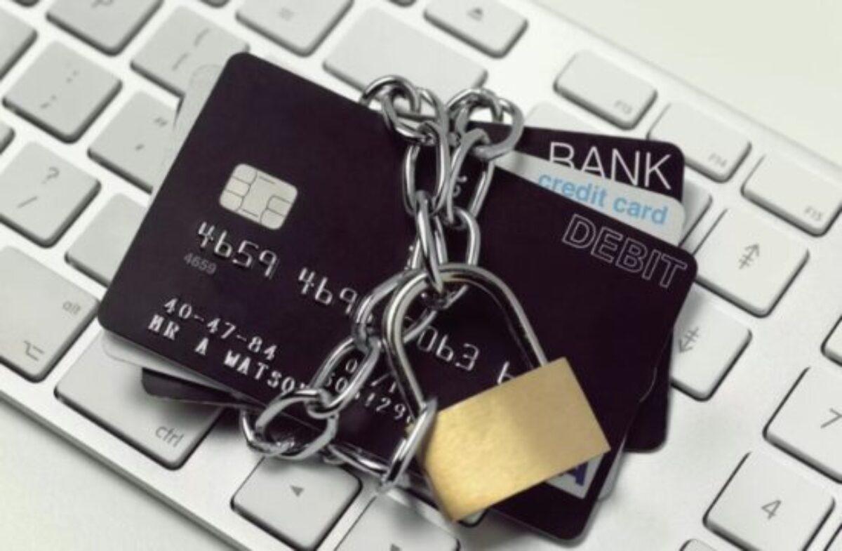 Kara Listede Olanlara Kesin Kredi Çekme Yolu Mayıs 2021
