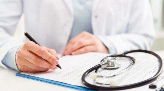 Özel Hastanelerin Verdiği Heyet Raporu Geçerli mi?