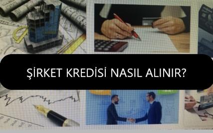 Limited Şirket Devlet Kredi Destek Paketleri