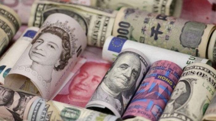 Hangi Para Birimine Yatırım Yapılmalı 2020 Tavsiyesi