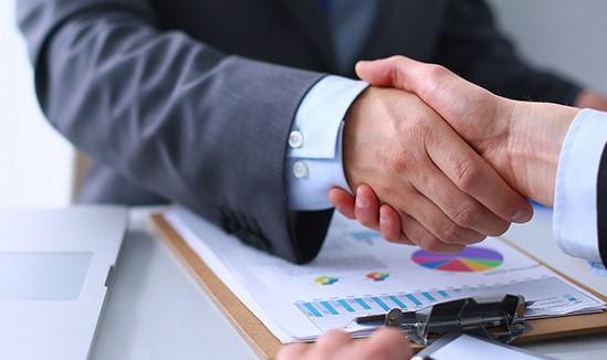 Fibabanka Kredi Notu Düşük Olanlara Kredi İmkanı