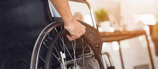 Engellilere Yardım ve Girişimcilere Devlet Destekleri