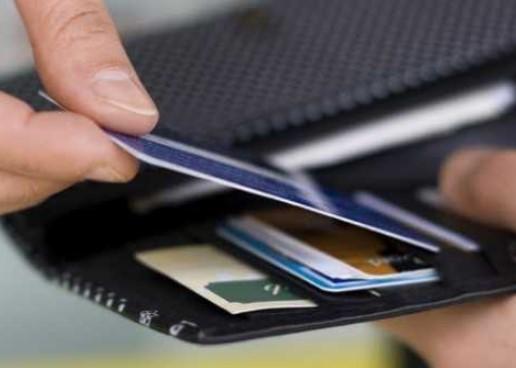 Garanti BBVA Avantajlı Kredi Kartları