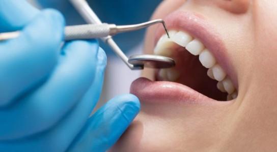 İstanbul'da 24 Saat Açık Dişçiler