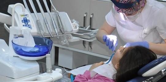 İstanbul Diş Hekimleri