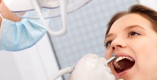 İzmir'de 24 Saat Açık Dişçiler (NÖBETÇİLER)