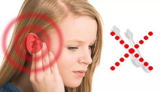 Özel Hastanelerde Kulak Temizleme Ücretleri