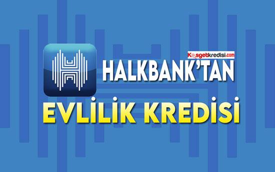 Halkbank Evlilik Kredisi ve Evlenme Yardımı (Devlet Destekleri)