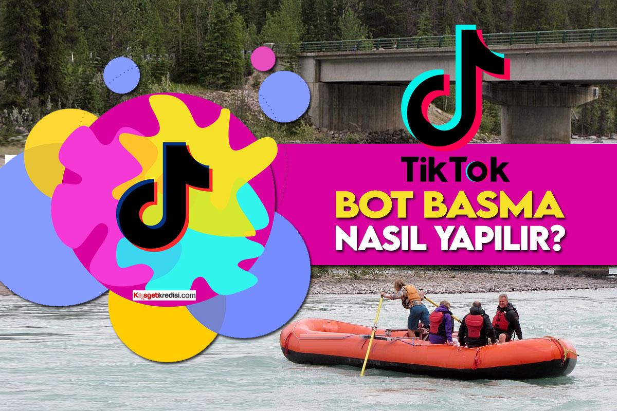 Tiktok Video Review