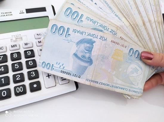 Bankalardan Kredi Alamayanlara Müjde! 1 Saat İçinde Alternatif Yollar